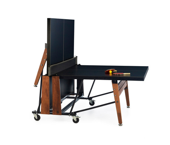 RS#PingPong Folding by RS Barcelona | Game tables / Billiard tables
