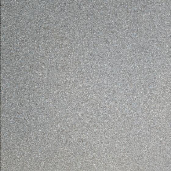 EC1 | bond grigio scuro levigato di Cerdisa | Piastrelle ceramica
