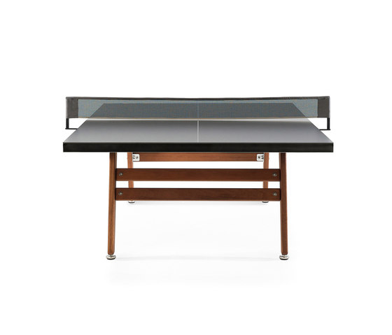 RS#PingPong Stationary de RS Barcelona | Mesas comedor