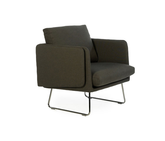 Spongy Armchair by RS Barcelona | Armchairs