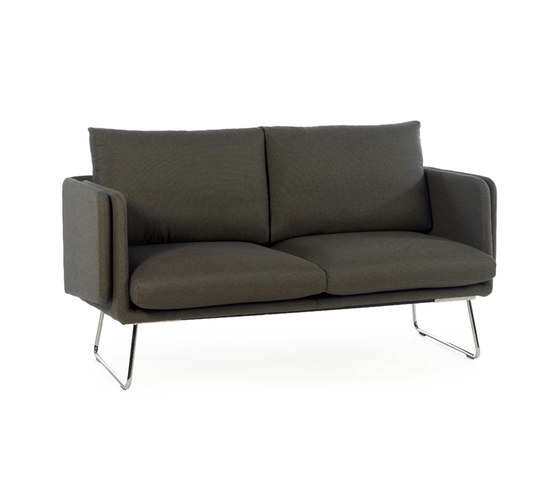 Spongy Sofa by RS Barcelona | Sofas
