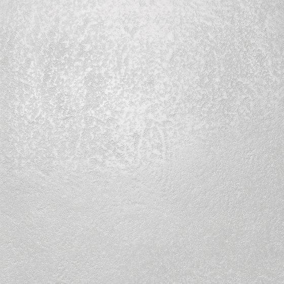 EC1 | regent grigio lappato di Cerdisa | Piastrelle ceramica
