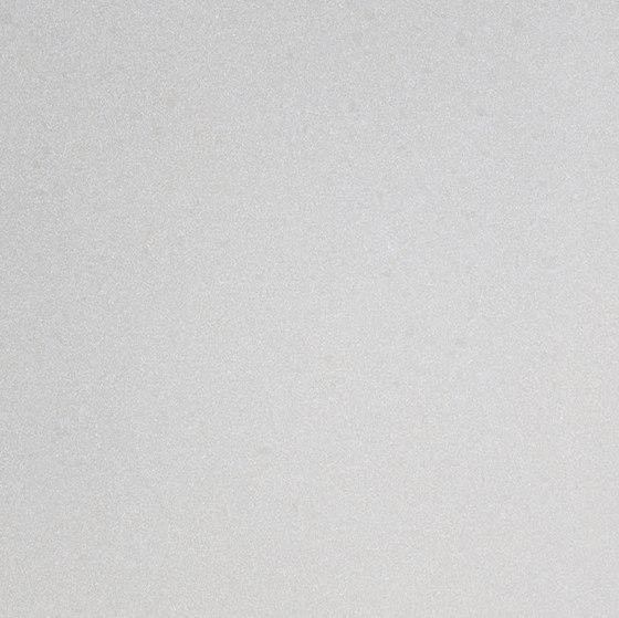 EC1 | regent grigio levigato di Cerdisa | Piastrelle ceramica