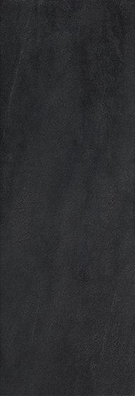 EC1 Levitas T5.6 | barbican nero naturale di Cerdisa | Piastrelle ceramica