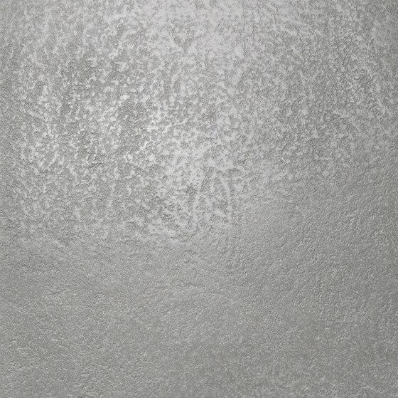 EC1 Levitas T5.6 | bond grigio lappato di Cerdisa | Piastrelle ceramica