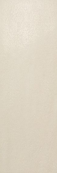 EC1 Levitas T5.6 | farringdon bianco lappato di Cerdisa | Piastrelle ceramica