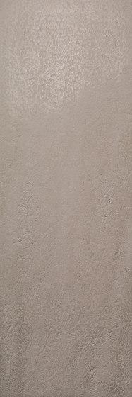 EC1 Levitas T5.6 | holborn taupe lappato di Cerdisa | Piastrelle ceramica