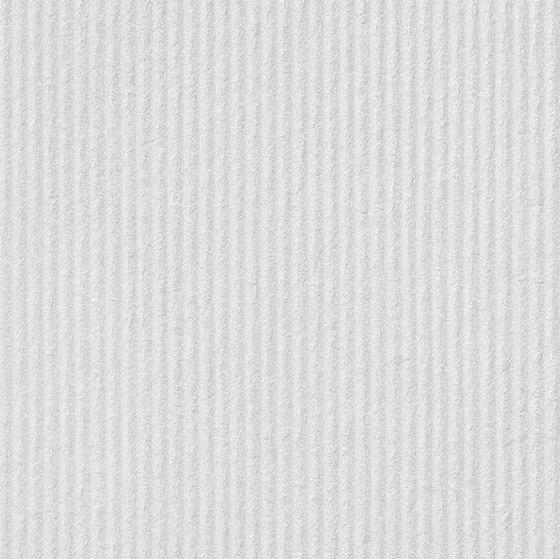 EC1 Levitas T5.6   regent grigio strutturata di Cerdisa   Piastrelle ceramica
