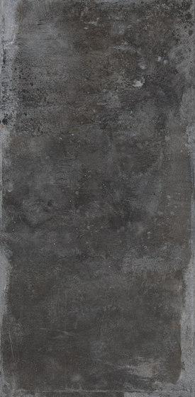 MAXFINE Iron Black by FMG | Facade systems