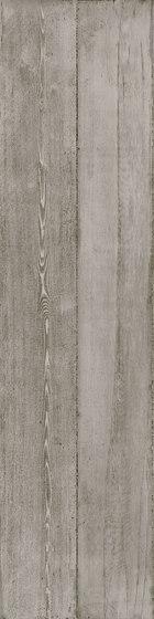 Formwork | ash naturale di Cerdisa | Piastrelle ceramica