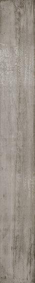 Formwork    ash lappato di Cerdisa   Piastrelle ceramica