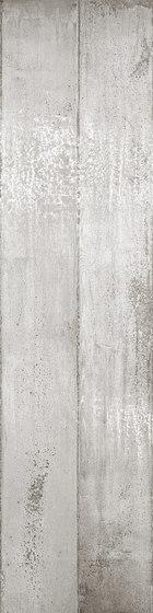 Formwork | gainsboro lappato di Cerdisa | Piastrelle ceramica