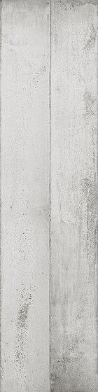 Formwork | gainsboro naturale di Cerdisa | Piastrelle ceramica