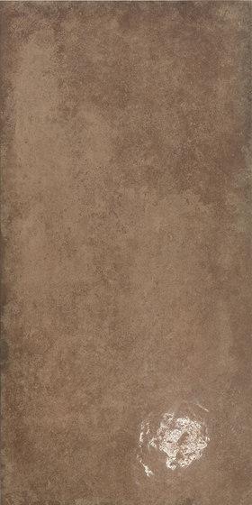 Grange | embers lappato di Cerdisa | Piastrelle ceramica