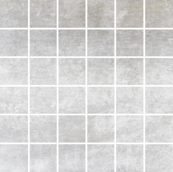Grange | mosaico gravel di Cerdisa | Piastrelle ceramica