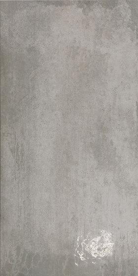 Grange | path honed by Cerdisa | Ceramic tiles