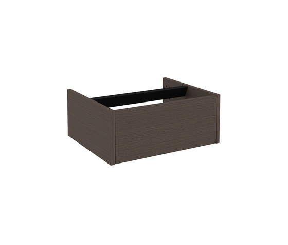 The Grid by Cosmic | Bathroom furniture