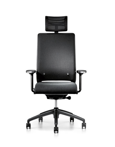 Hero 265H by Interstuhl | Office chairs