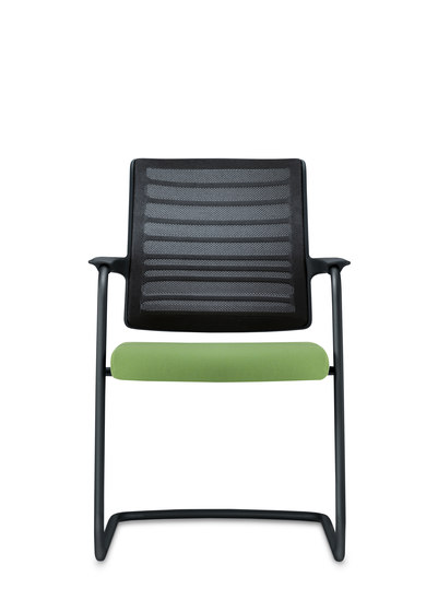 Hero 575H by Interstuhl | Chairs