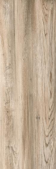 Natura | frassino grip by Cerdisa | Floor tiles