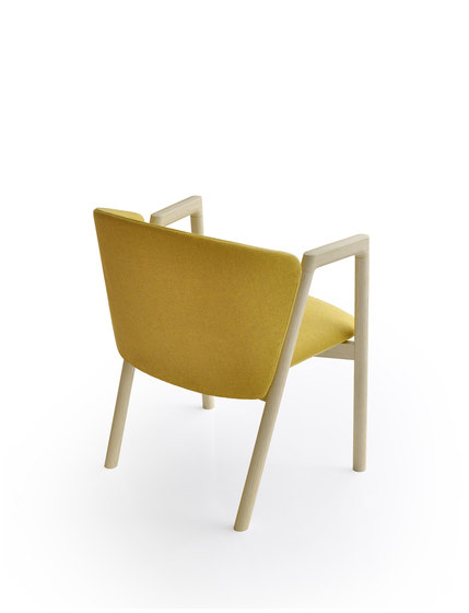 Pub Chair de Bensen | Sillas