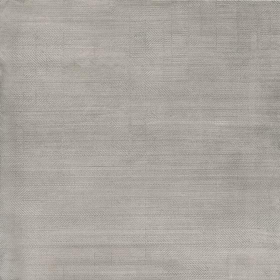 Network | decorato grey by Cerdisa | Ceramic tiles