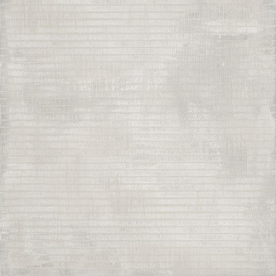 Network   decorato white di Cerdisa   Piastrelle ceramica