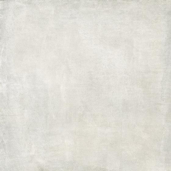 Network | white naturale di Cerdisa | Piastrelle ceramica