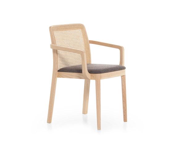 Urban 12/C von Very Wood   Stühle