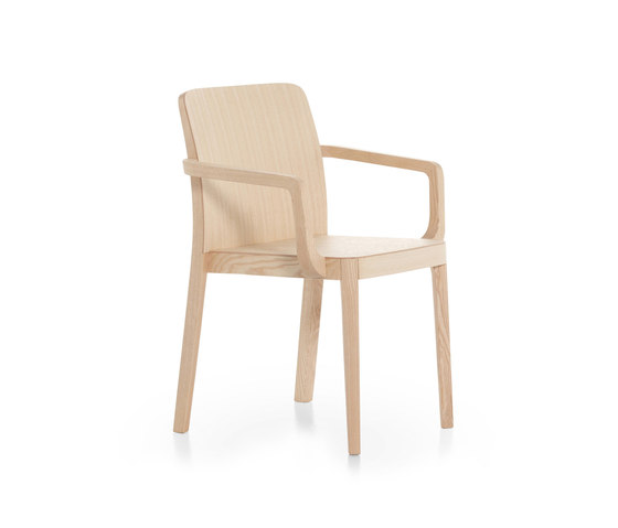 Urban 12/L by Very Wood | Chairs