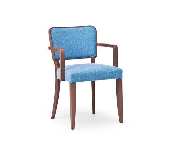 Wiener 02 von Very Wood | Stühle