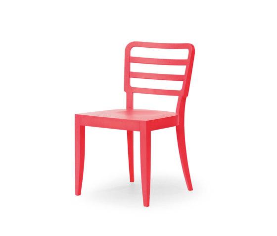 Wiener 11/L von Very Wood | Stühle