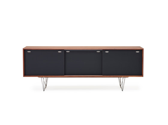 AK 2861 Sideboard by Naver Collection | Sideboards