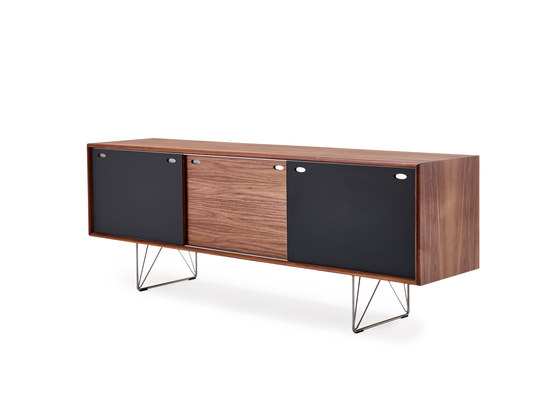 AK 2861 Sideboard de Naver Collection | Aparadores