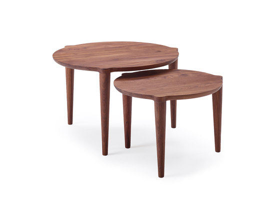 AK 510-520 Orbit Coffee Table by Naver Collection | Coffee tables