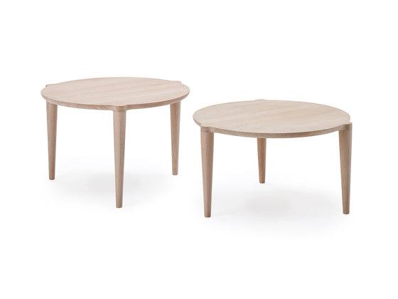 AK 510-520 Orbit Coffee Table di Naver Collection | Tavolini bassi