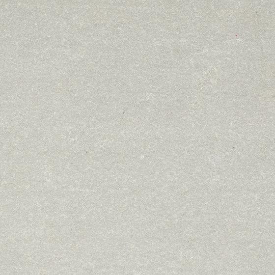 Delhi Grey FL de MÖRZ NATURSTEIN | Panneaux en pierre naturelle
