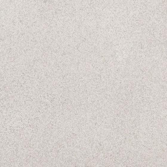 Luna Grey di MÖRZ NATURSTEIN | Lastre pietra naturale