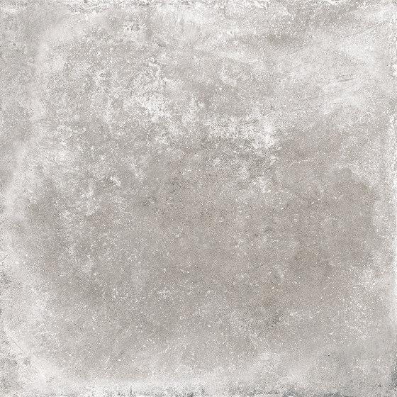 Reden | grey grip 2cm de Cerdisa | Carrelage céramique