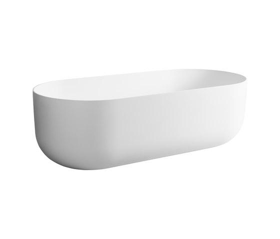 JEE-O by DADO flow bath by JEE-O | Bathtubs