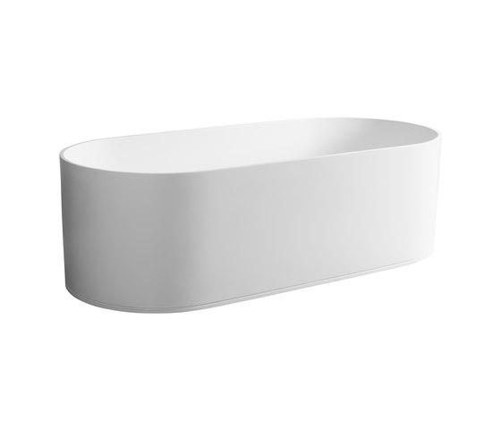 JEE-O by DADO soho bath by JEE-O   Bathtubs