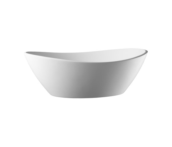 JEE-O by DADO rio basin by JEE-O | Wash basins