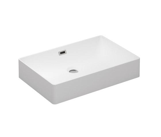 Fancy by Cosmic | Wash basins