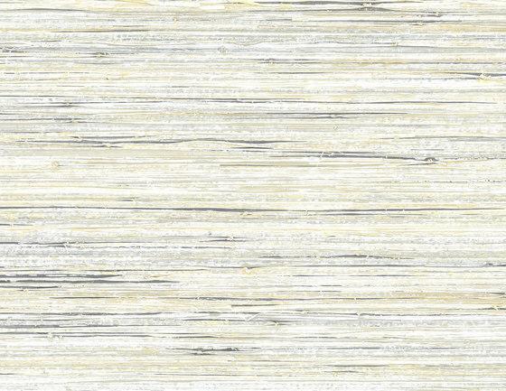 Borneo metallic raffia BOA201 by Omexco | Drapery fabrics