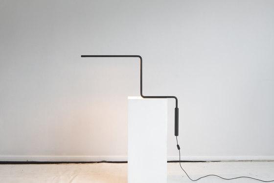 Balance de Nathalie Dewez Lighting | Iluminación general