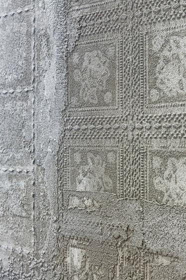 TerraEvoca by Matteo Brioni | Clay plaster