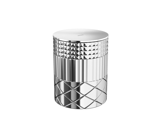 Mirage Jewellery Box by Pomd'Or | Beauty accessory storage