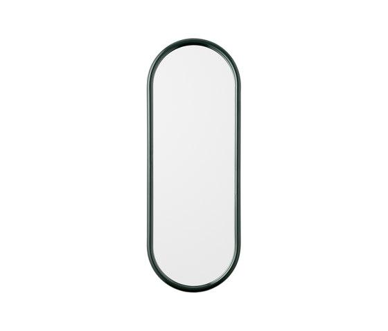 Angui   mirror small by AYTM   Mirrors