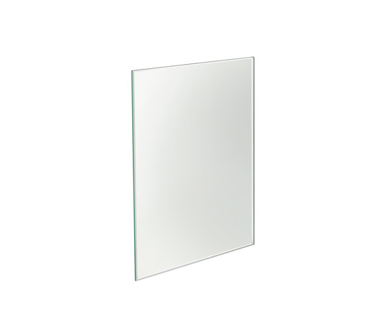 Mirage Mirror by Pomd'Or | Mirrors