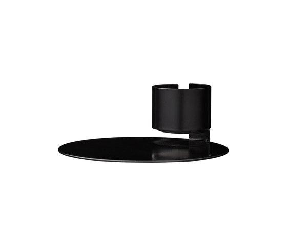 Anulum | tealight holder de AYTM | Bougeoirs